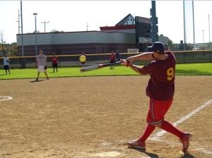 Softball1