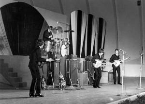 Beatle1