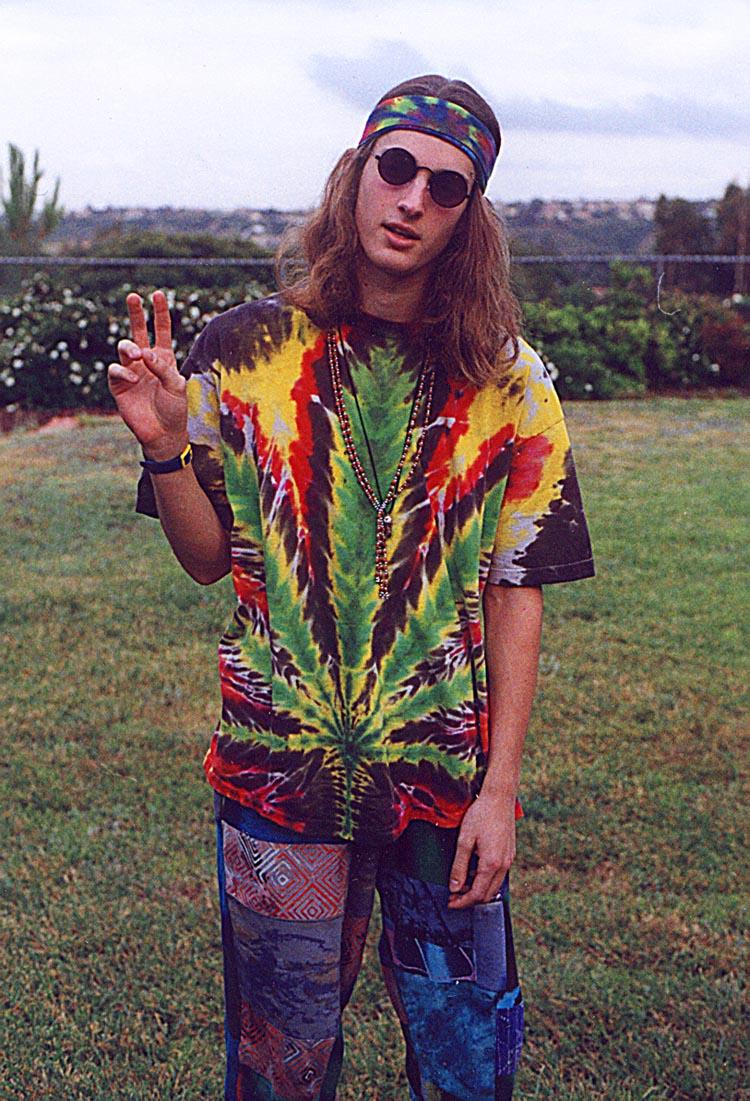 ian-hippie.jpg