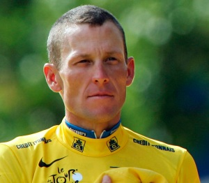 lance-armstrong