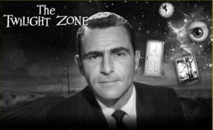 twilightzone-1