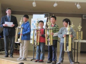 kids-with-trophies